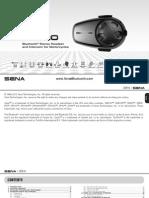 UsersGuide_Sena_SMH10_v5.0.pdf