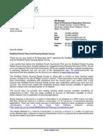 Housing Needs Shalfleet Dec 2014.pdf