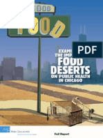 1 chicagofooddesertreport-full