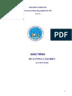 Bai Giang Do Luong-cam Bien-chuan