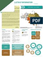Bulletin d' Information Pays de St Yrieix Sud Haute-Vienne  Avril 2014