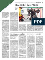Volley Lugano - VBC Steinhausen