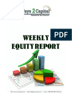 Equity Report by Ways2Capital 01 Dec 2014