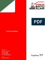 Katalog-Produk-TokoBatuAlam_1