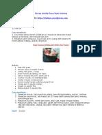 ebookresepanekarasanasigoreng.pdf