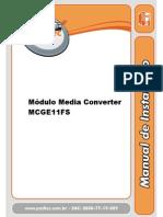 Manual_Instalacao_MCGE11FS.pdf