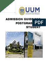 PG ADMISSION GUIDE 2014  BARU edit17ogos2014.pdf