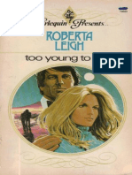188415089-Roberta-Leigh-Too-Young-to-Love.pdf