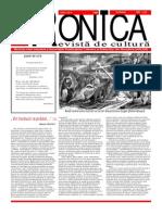 CRONICA 07_2011