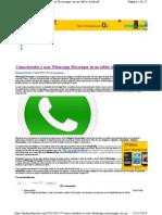 __androidayuda.com_2013_01_17_como-instalar-y-usar-whatsap.pdf