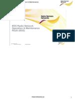05_RN28195EN20GLA0_BSS Radio Network Operation & Maintenance