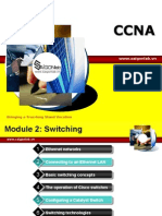 SaigonLAB_CCNA_Module2