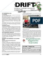 The Drift Newsletter for Tatworth & Forton Edition 066