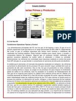 Craqueo Catalítico del Gas Oil.docx