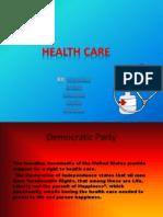 6th hour healthcare kizy