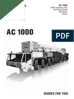 TEREX AC1000 - ucm02_040854.pdf