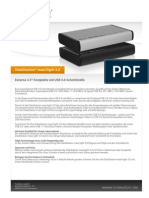 datastation-maxi-light30-de.pdf