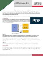 hicap_2tb_techbrief_030812.pdf