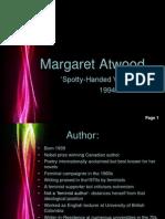 margaret_atwood.pptx