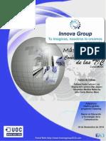 Proyecto Innova Group - PEC 3 V2 (1)