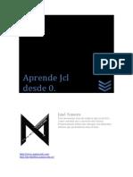 Aprende_Jcls_desde_0 (1)