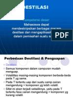 Kimia Analisis II_Destilasi.pdf