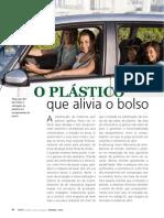 2014_Revista_Voto_Fev2014_108.pdf
