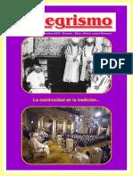 Revista_Integrismo_18
