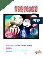 La nutrición (1).doc