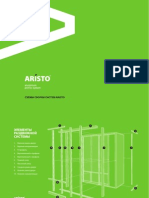 ARISTO Systems Drawing(1)