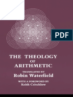 theologyarithmetic.pdf