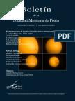 Boletín SMF 26 3