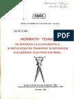 Prescriptie Energetica PE 016-8-1996_2