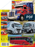 2014 11 Camion Truck & Bus Magazin