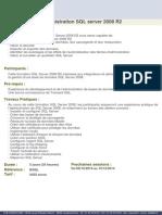 bsql.pdf