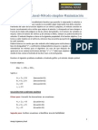 Prog Lineal Simplex Maximiza