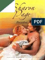 Sharon Page - Pecados.pdf