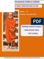 Kanchiperivaforum Ebook19 Supremesecrets Part6 140115014948 Phpapp02