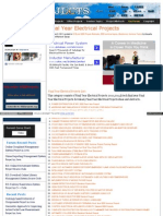 1000projects_org_final_year_electrical_projects_html.pdf