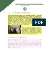 MWF- Newsletter Nr 3. 2005