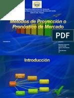 tecnicasdeproyeccionypronosticodemercado-130505194136-phpapp01.pptx