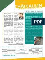 Journal CapChâteaulin Déc2014