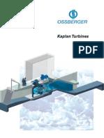 Kaplan Turbines S-160.pdf