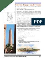 egypt_08_itinerary.pdf
