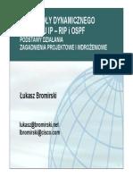 01-rip-ospf-basics.pdf