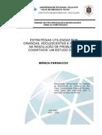 80559022-ESTRATEGIAS-UTILIZADAS-POR-CRIANCAS-ADOLESCENTES-E-ADULTOS-NA-RESOLUCAO-DE-PROBLEMAS-COGNITIVOS-UM-ESTUDO-DA-EJA-MONICA.pdf