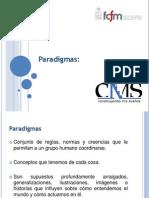 1283555305Paradigmas.pptx