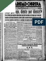 Solidaridad Obrera 19360724