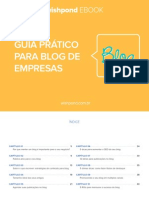 eBook Blogging Pt Links2