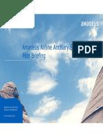 Amadeus Airline Ancillary Services.pdf